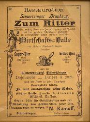 retauration-Schwetzinger-Brauhaus-0721-g